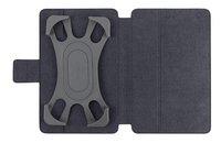 Targus housse universelle pour tablette SafeFit 9-10/ mauve-Détail de l'article