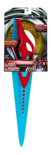 Zwaard Power Rangers Power Sword