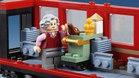 LEGO Harry Potter 75955 De Zweinstein Express-Artikeldetail