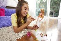 Barbie poupée mannequin  Crayola Cutie Fruity-Image 6