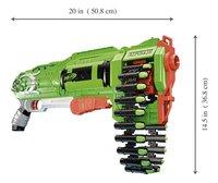 Nerf Blaster Zombie Strike Ripchain-Artikeldetail