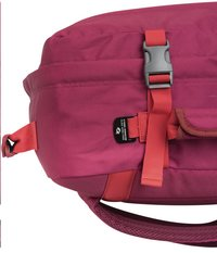CabinZero reistas Classic Pink 44 l-Artikeldetail