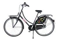 Salutoni citybike Badges Nexus 3-Speed 28/ - 56 cm-Côté droit