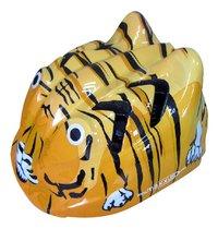 Polisport Kinderfietshelm Tiger 48 - 52 cm