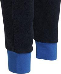 Pyjama LEGO Ninjago Fleece-Onderkant