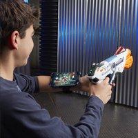 Nerf blaster Laser Ops Pro Alphapoint - set met 2 Nerfs-Afbeelding 2