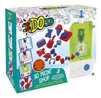 IDO3D 3D Print Creator