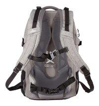 Nomad sac à dos Velocity AVS 24 Grey-Arrière