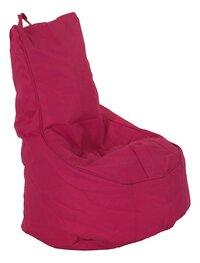 Zitzak Comfort Junior Pink