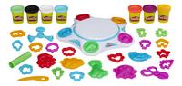 Play-Doh TOUCH Breng ze tot leven Studio-Vooraanzicht