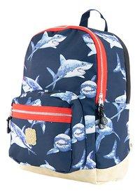 Pick & Pack rugzak Shark M-Rechterzijde
