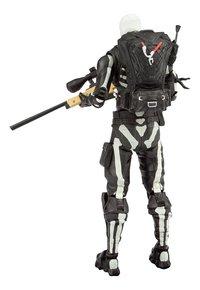 Figurine Fortnite Skull Trooper-Détail de l'article