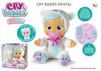 Pop Cry babies Kristal-Artikeldetail