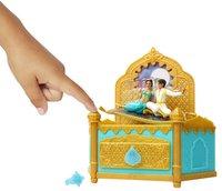 Juwelenkistje Disney Aladdin-Afbeelding 1