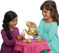 Theeset Disney Aladdin-Afbeelding 1