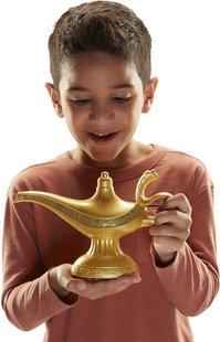 Wonderlamp Disney Aladdin-Afbeelding 1