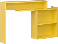 Tête de lit Basil jaune-Détail de l'article