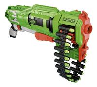 Nerf Blaster Zombie Strike Ripchain-Vooraanzicht