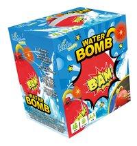 Water Bomb-Côté gauche