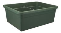 Elho verplaatsbare moestuinbak Green Basics groen-Artikeldetail