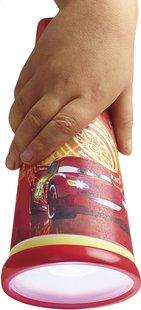 Go Glow veilleuse/lampe de poche Disney Cars-Détail de l'article
