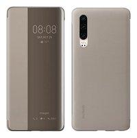 Huawei foliocover View pour smartphone Huawei P30 kaki-Détail de l'article