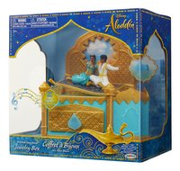 Juwelenkistje Disney Aladdin-Rechterzijde