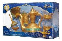 Theeset Disney Aladdin-Rechterzijde