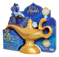 Wonderlamp Disney Aladdin-Rechterzijde