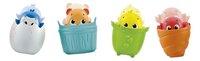 baby Clementoni jouet de bain Peekaboo Water Friends - 1 pièce-Détail de l'article