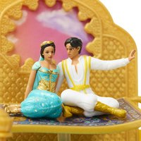 Juwelenkistje Disney Aladdin-Artikeldetail
