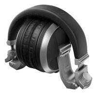Pioneer casque HDJ-X5-S argenté-Détail de l'article
