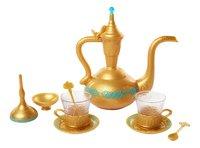 Theeset Disney Aladdin-Artikeldetail