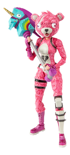 Figuur Fortnite Cuddle Team Leader-Vooraanzicht
