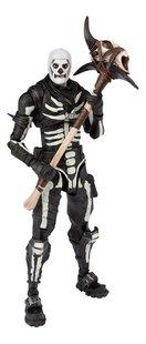 Figurine Fortnite Skull Trooper-Avant