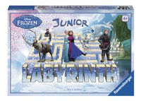 Ravensburger Disney La Reine des Neiges Labyrinth Junior