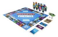 Monopoly Fortnite ENG-Vooraanzicht