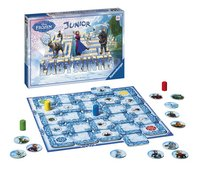 Ravensburger Disney La Reine des Neiges Labyrinth Junior-Avant