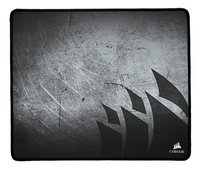 Corsair tapis de souris MM300 Anti-Fray cloth pad Small