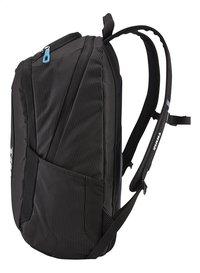 Thule sac à dos Crossover Black 25 l-Côté droit