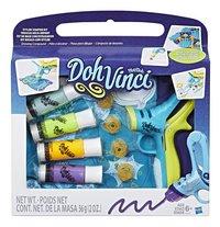 DohVinci Styler starter kit