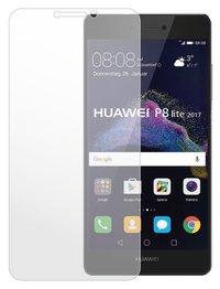 bigben screen Protector Huawei P8 Lite 2017