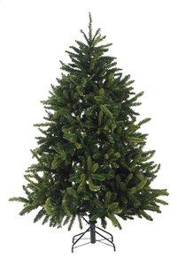 Sapin de Noël Evergreen Supreme 180 cm