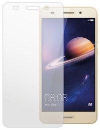 bigben screen protector Huawei Y6 II