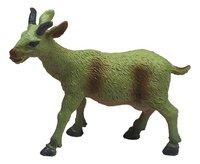 Les animaux de la ferme - 12 pièces-Image 3