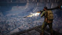 PS4 World War Z ENG/FR-Artikeldetail