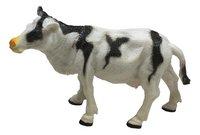 Les animaux de la ferme - 12 pièces-Image 4