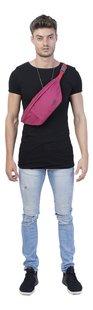 CabinZero heuptas Classic Pink-Afbeelding 1