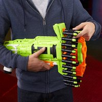 Nerf Blaster Zombie Strike Ripchain-Afbeelding 2
