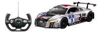 Rastar auto RC Audi R8 LMS Performance